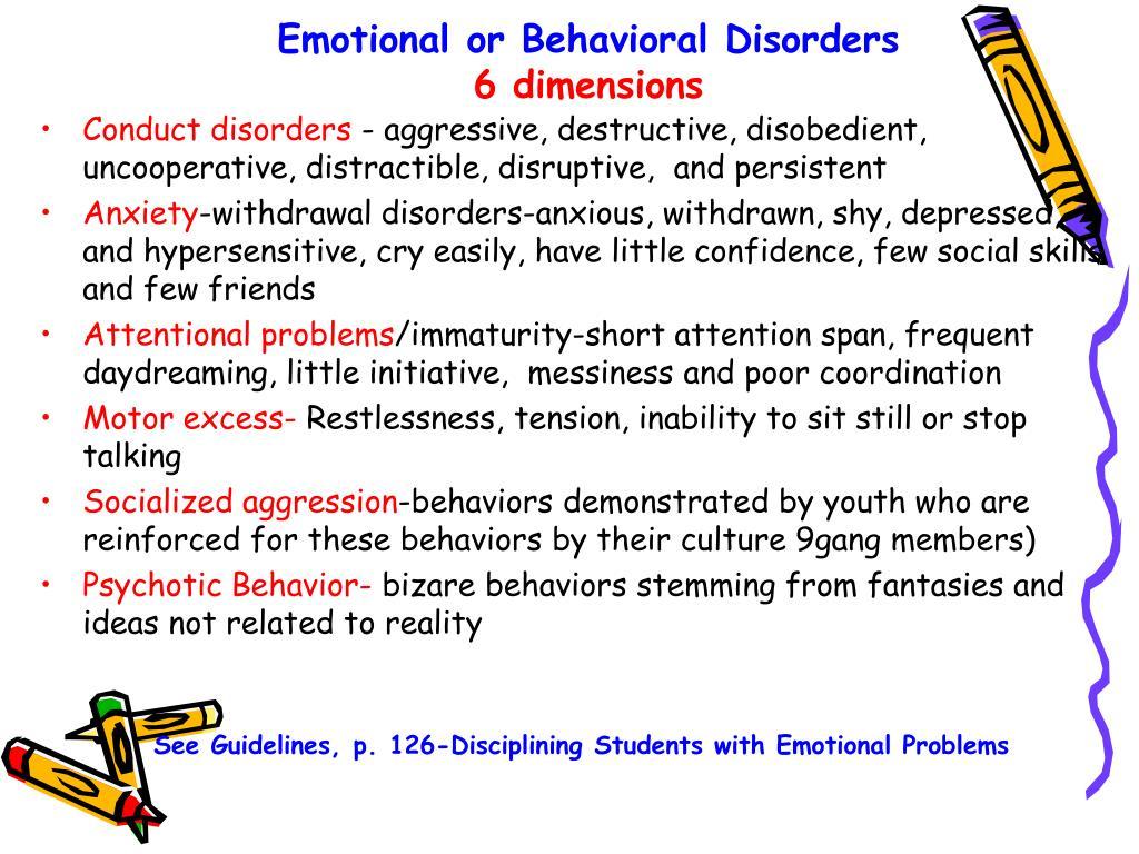 PPT - Cluster 4 Anita Woolfolk's Educational Psychology ...
