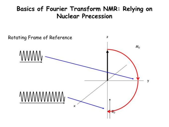 Rotating Frame Of Reference Nmr Ppt | Frameviewjdi.org
