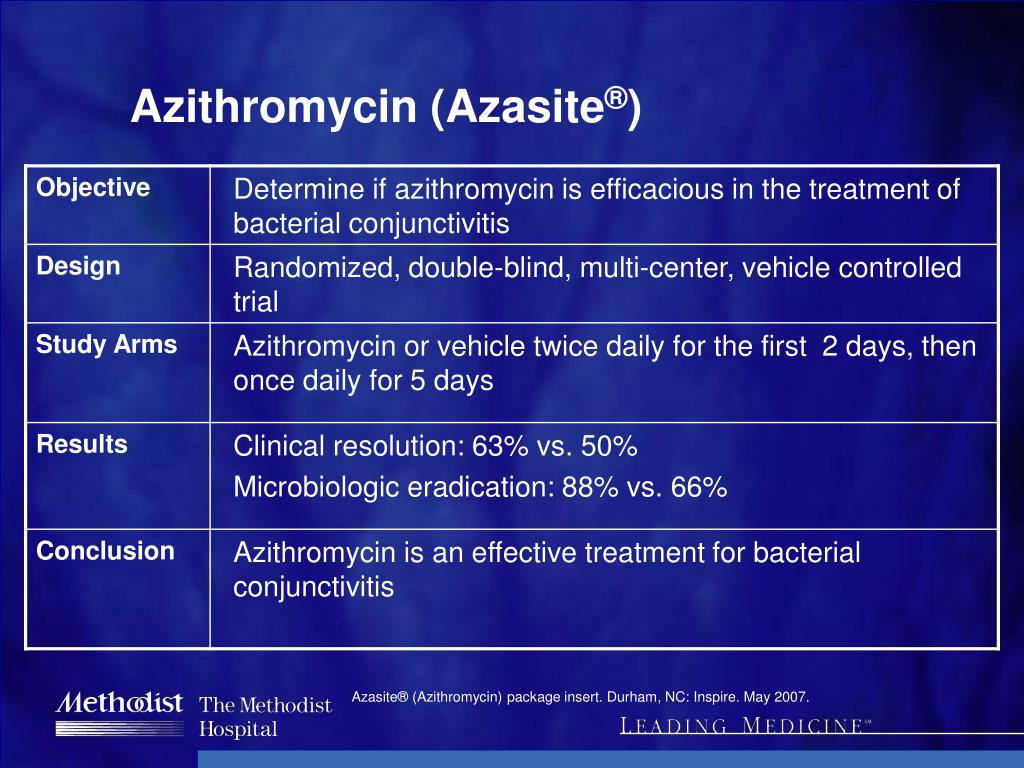PPT - New Drugs of 2007 Part 3 PowerPoint Presentation ...
