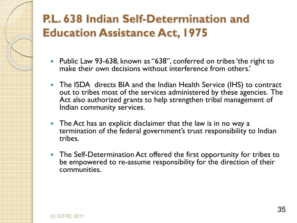 """PPT - Child Welfare in """"Indian Country"""" PowerPoint Presentation. free download - ID:455671"""