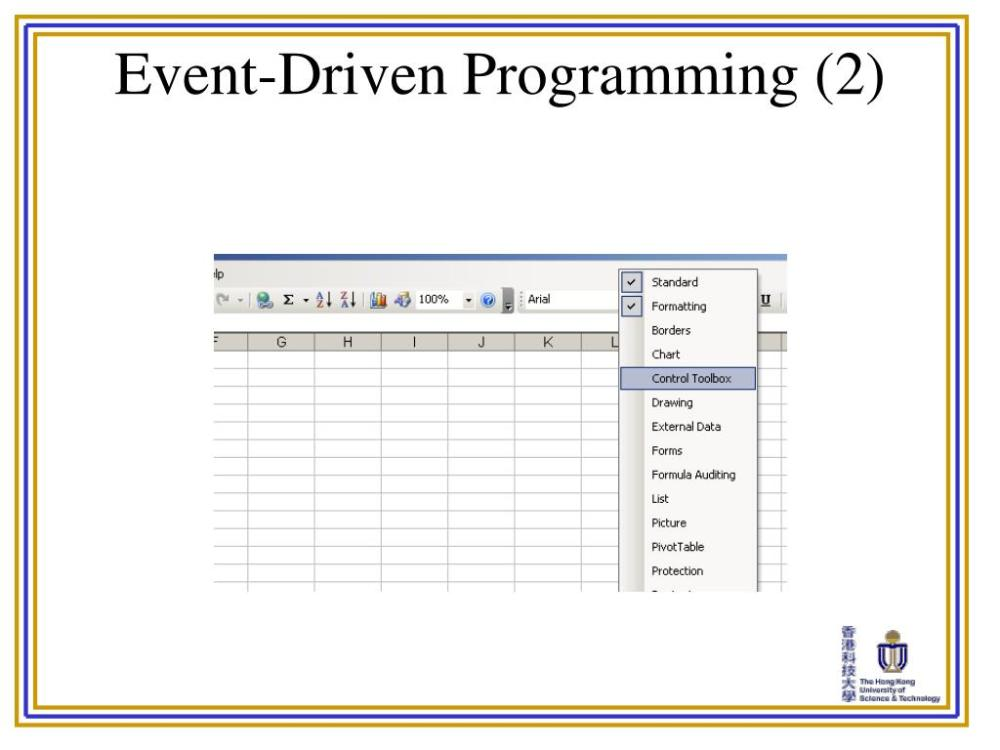 medium resolution of Insert Apostrophe Worksheet   Printable Worksheets and Activities for  Teachers