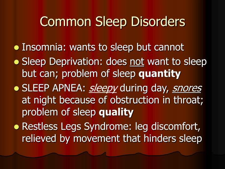 PPT  Parkinsons Disease and Sleep Disorders PowerPoint