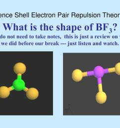 valence shell electron pair repulsion theory what  [ 1024 x 768 Pixel ]