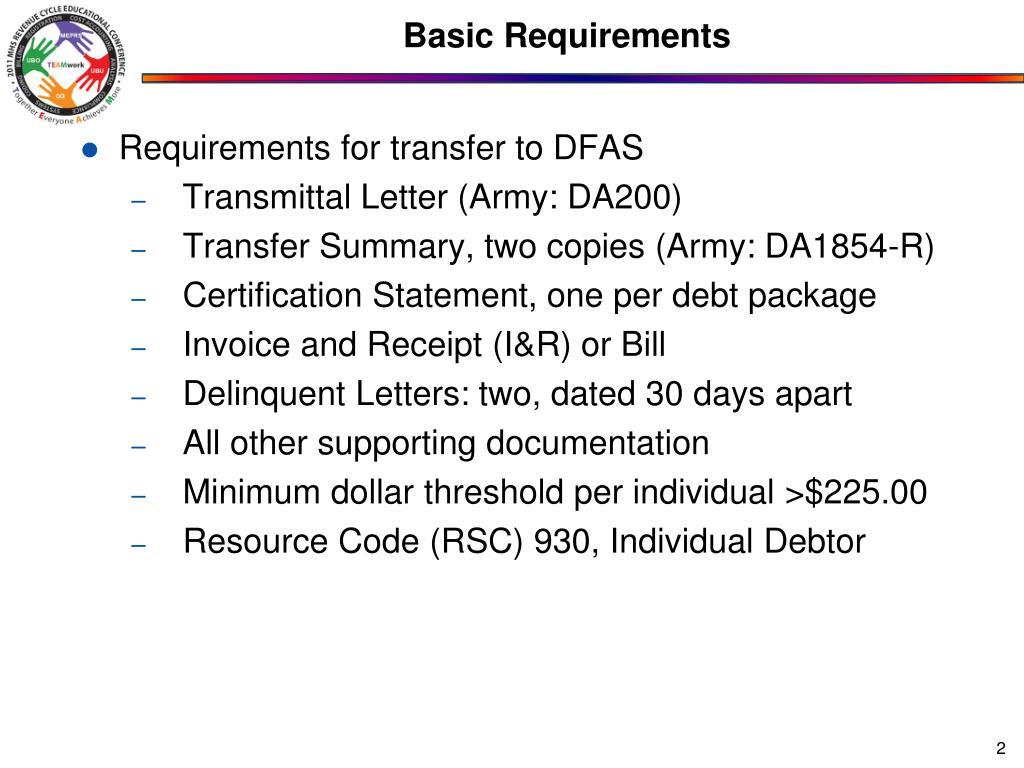 Ppt Title Bad Debt Out Of Service Oos Medical Debt