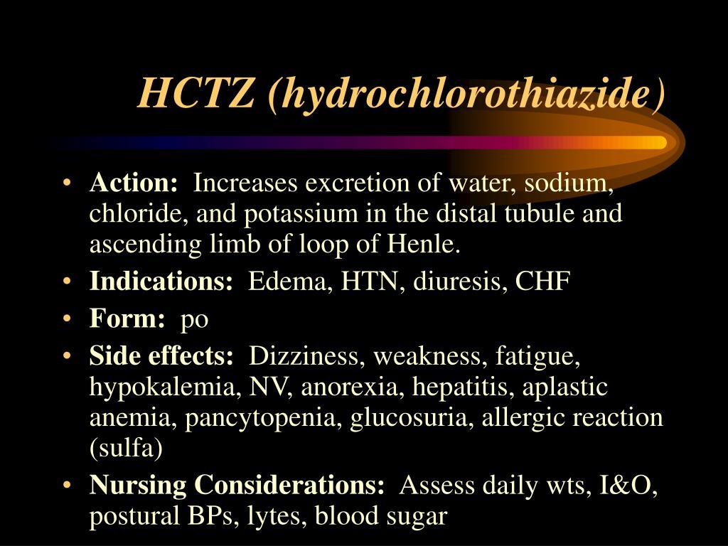 PPT - Thrombophlebitis (DVT) 842 PowerPoint Presentation ...