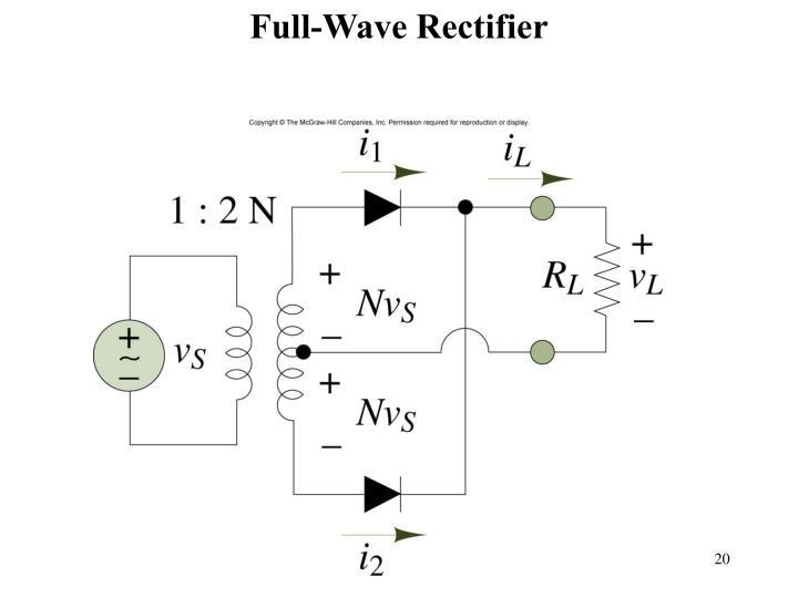 electronic circuit analysis and design neamen
