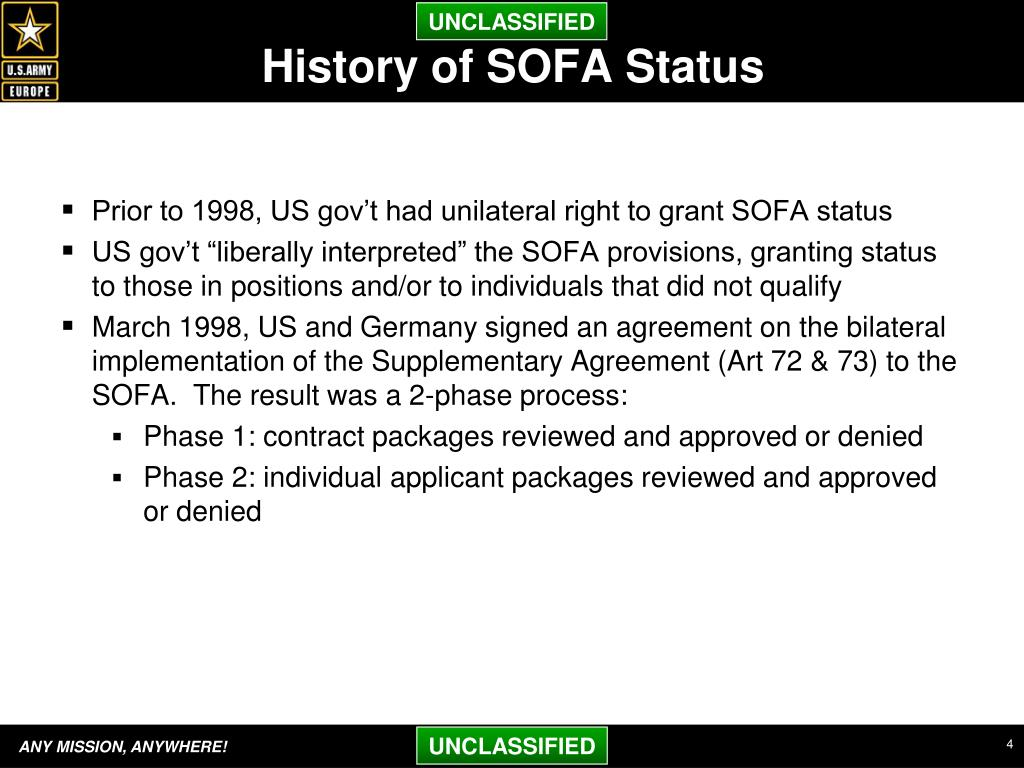 sofa army germany sparta prague u19 sofascore ppt sa overview powerpoint presentation id