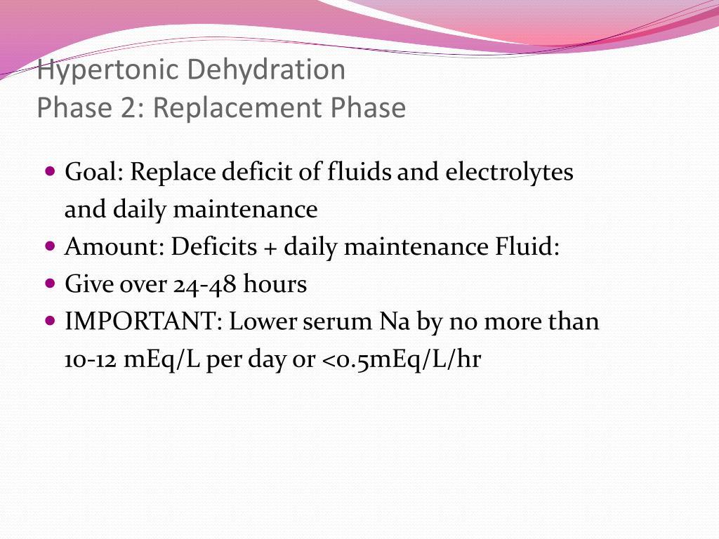 Hypotonic Isotonic Hypertonic Fluid Worksheet   Printable Worksheets