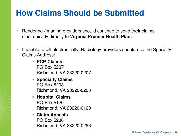 Va Claim Fax Cover Sheet