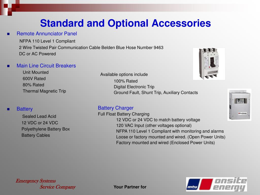 Open Auxiliary Contacts Circuit Protection Accessories Circuit