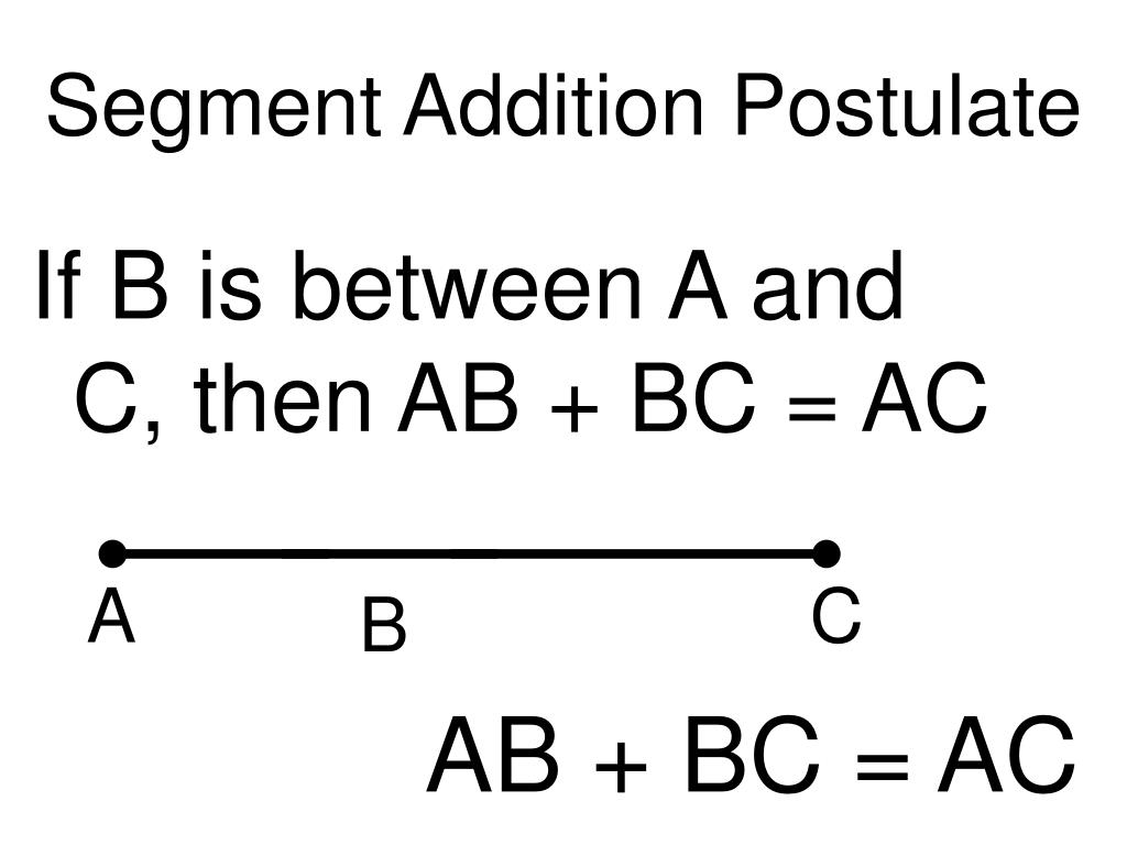 Worksheet Angle Addition Postulate Grass Fedjp Worksheet