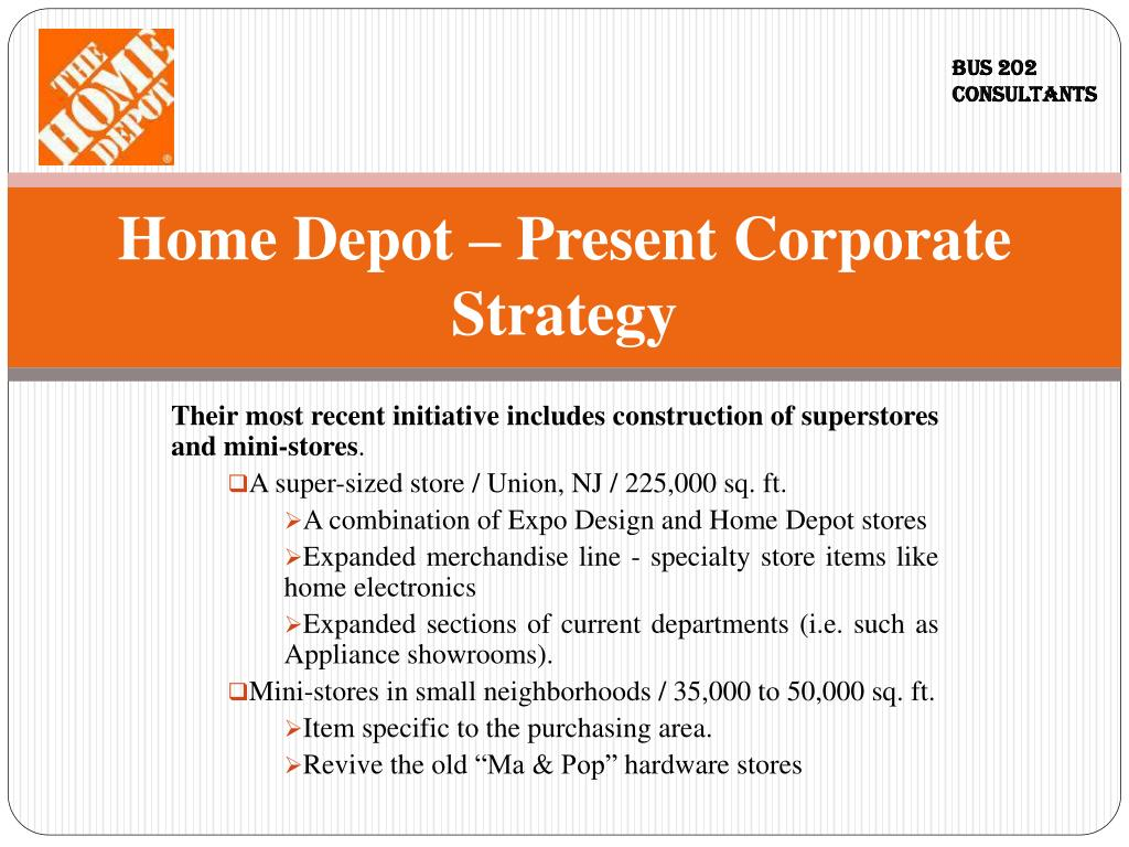 Emejing Home Depot Expo Design Center Photos - Interior Design ...