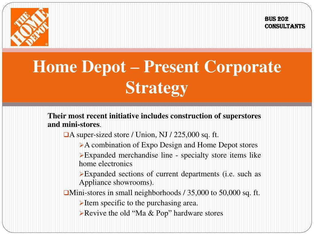 Best Home Depot Expo Design Center Locations Ideas - Interior ...