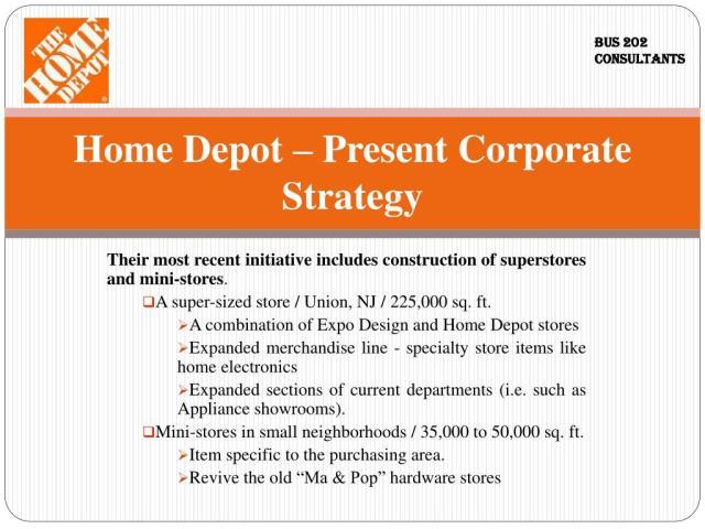Awesome Home Expo Design Center Locations Photos - Interior Design ...