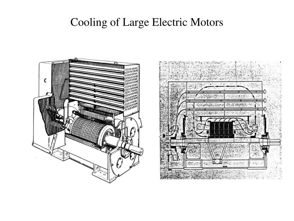 Large Gedc Electric Motors | Wiring Diagram Database