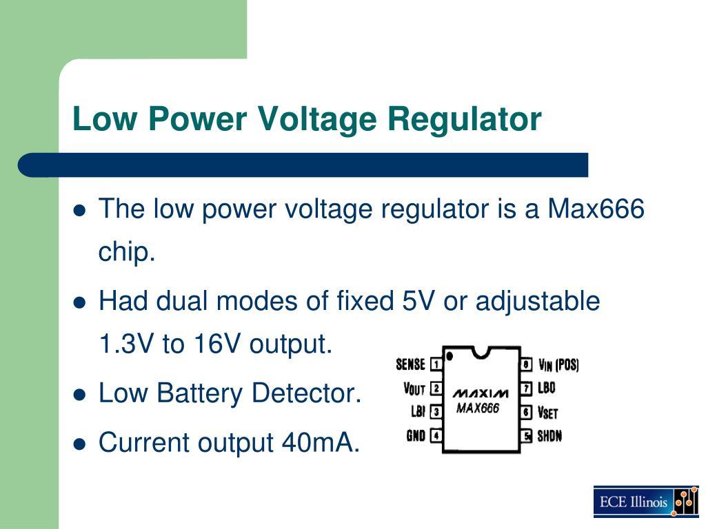 Adjustable Dc Dc Stepdown Converter 2a Circuit Diagram Tradeofic