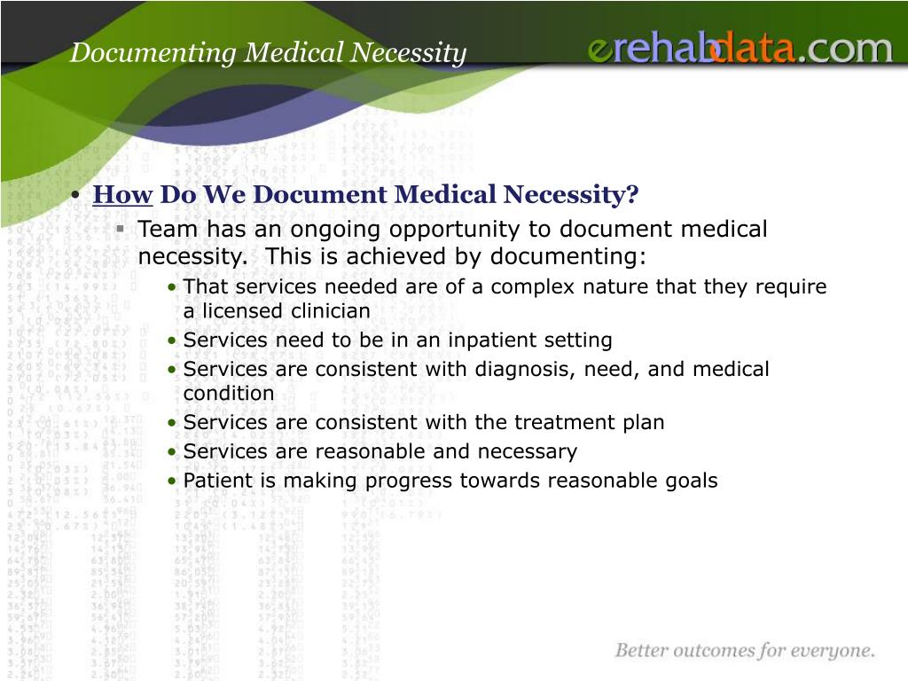 PPT - Physician Documentation Tips Lisa Werner MBA MS ...