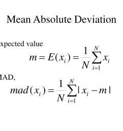 Ixl Calculate Mean Absolute Deviation - Free Photos [ 768 x 1024 Pixel ]