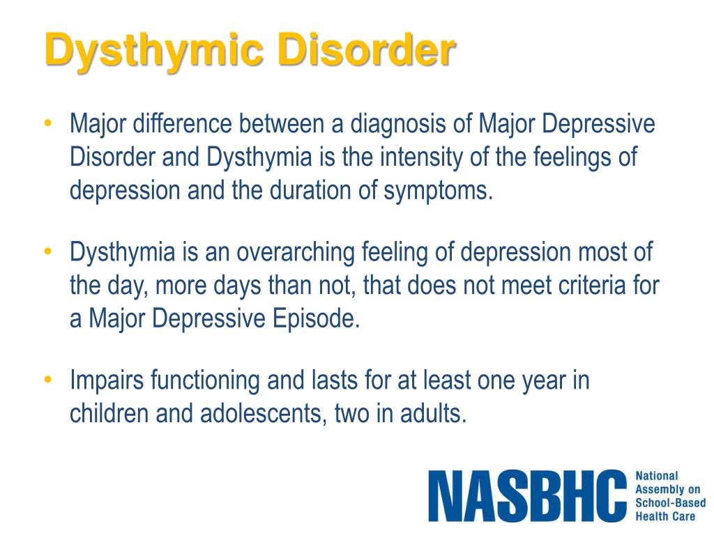 PPT - Mental Health Diagnosis Training PowerPoint ...