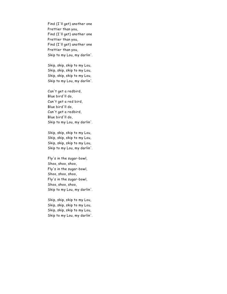 I'll Make Some Cake Lyrics : lyrics, Lyrics, Songs