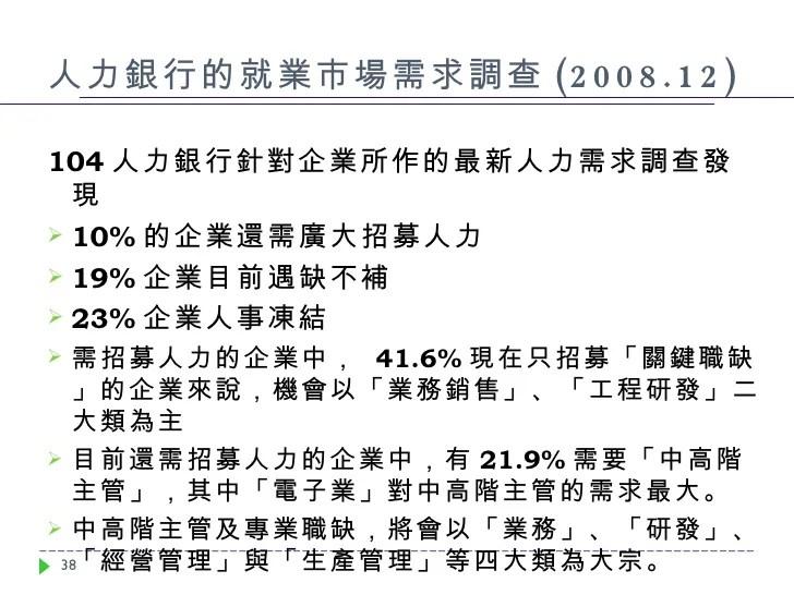 01 職場人力現況分析(按此下載)