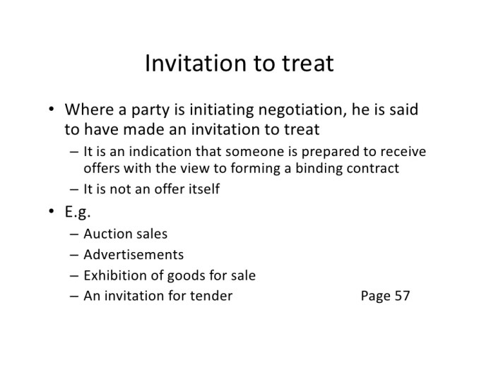 Definition of invitation to offer invitationjdi invitation to treat definition investopedia newsinvitation co stopboris Image collections