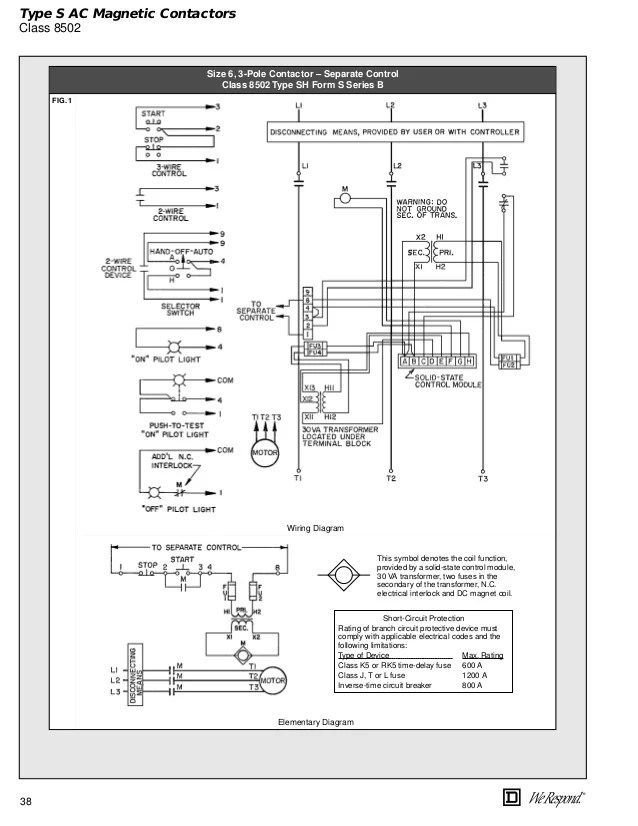 magnetic contactor wiring car wiring diagram download Square D Contactor Wiring Diagram telemecanique contactor wiring diagram magnetic contactor wiring magnetic contactor wiring diagram square d contactor wiring diagram