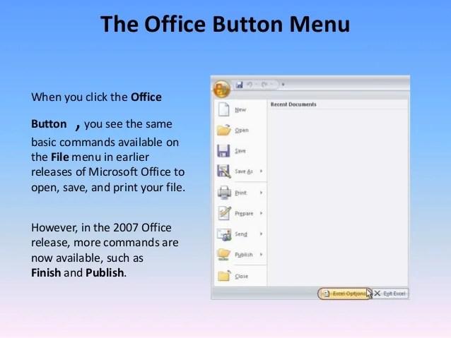 Define Office