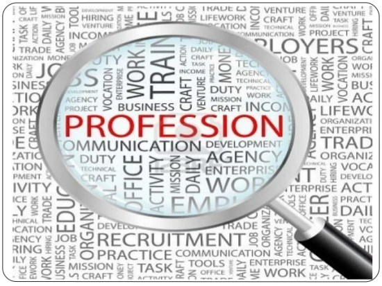 Concept of Business, Profession and Employment and its different definitions
