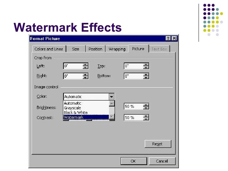 Microsoft Drawing Toolbar Word 2010