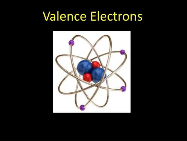 how to draw lewis dot diagrams ford straight 6 engine diagram valence electrons