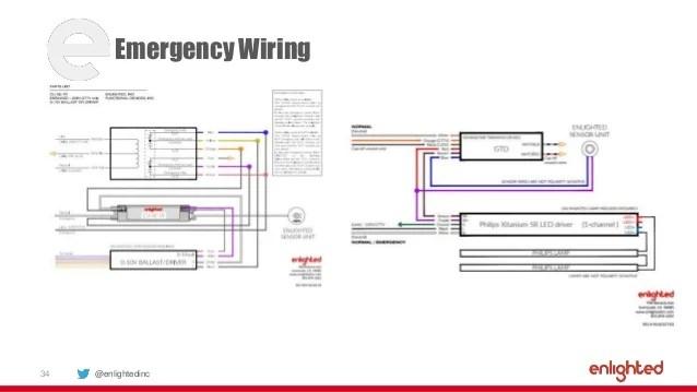Emergency Phone Wiring Diagram