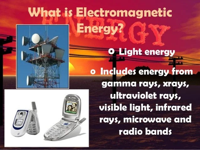 Store Of Chemical Energy Energy Is Transferred As Electrical Energy