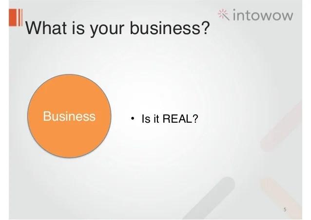 0821 什麼是商業開發
