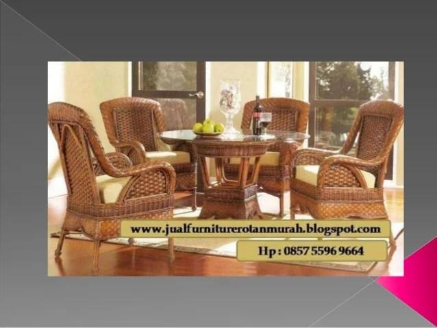 0857 5596 9664 Jual Furniture Rotan Jual Furniture Lucu