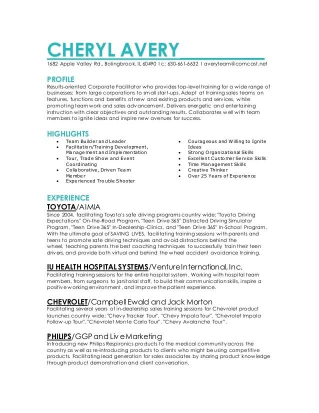 Embed Resume In Website - Resume Examples   Resume Template