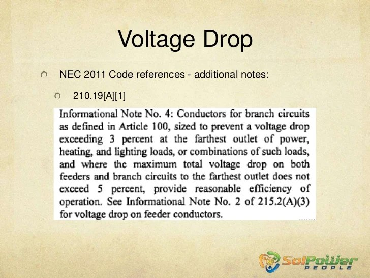 single phase voltage drop formula aftermarket wiring harness diagram formulas review part 2 - edited 9/20/12