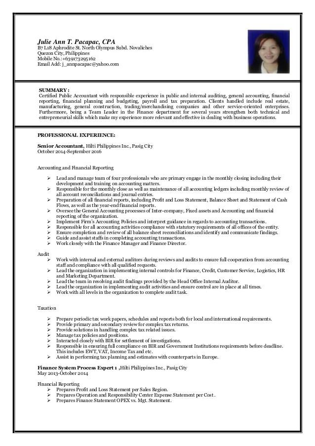JPacapac Resume v3