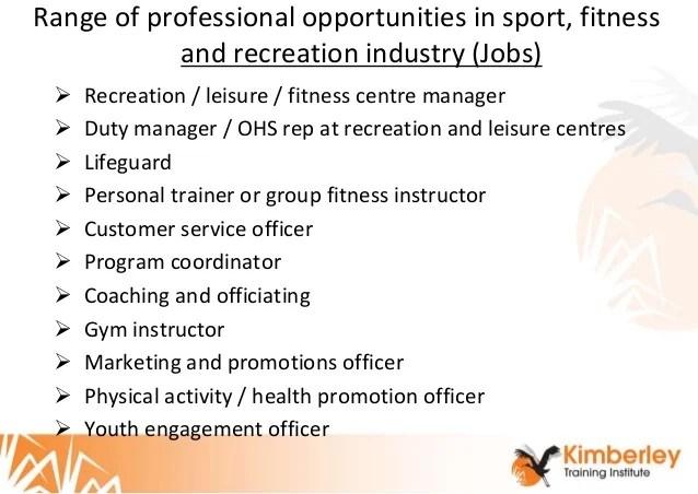Marketing Coordinator Jobs