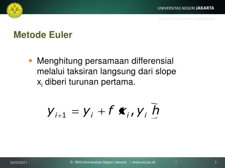 Kalkulus variasi masalah kalkulus variasi, fungsional objektif, variasi, syarat perlu optimalitas toni bakhtiar departemen matematika ipb februari 2014. Fisika Matematika Ii 1 2 Kalkulus Variasi