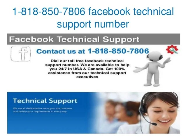 18888114532 facebook contact help line phone number