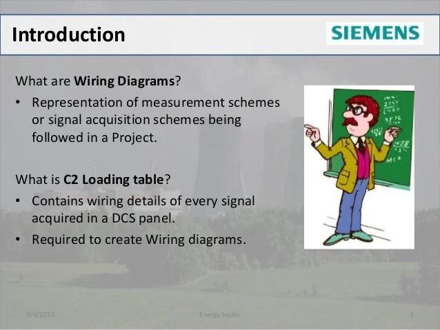 Dcs Panel Wiring Diagram Pdf