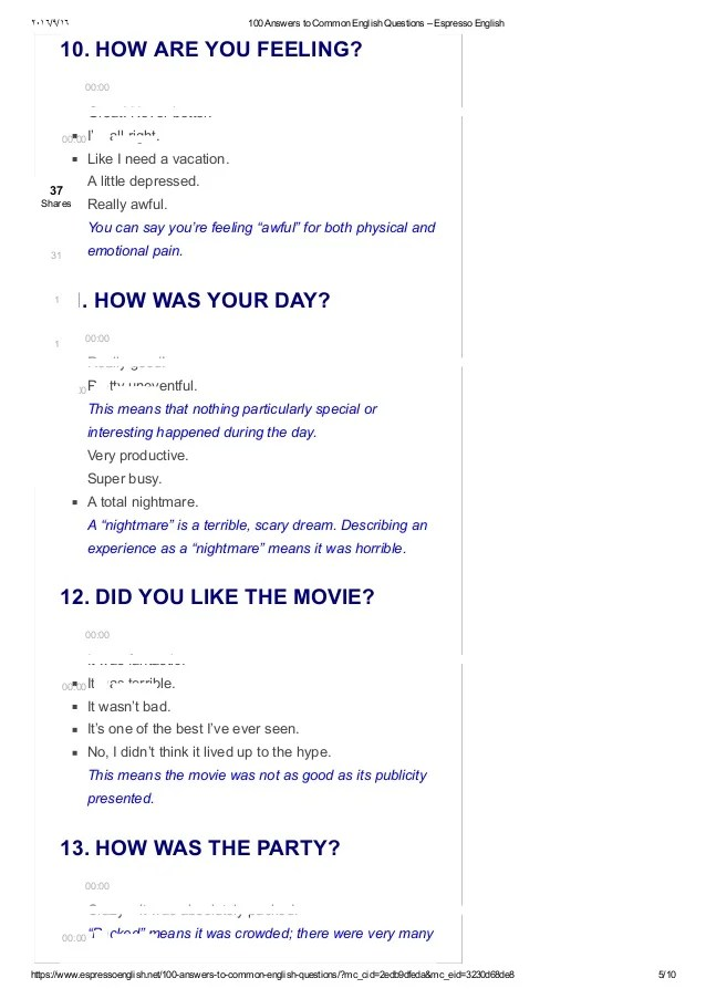 How to answer how was your day text | Text Game? Do you ...