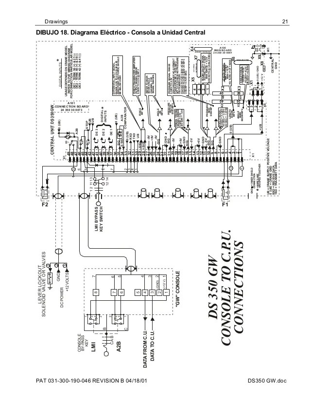 93 ford f700 truck wiring diagrams
