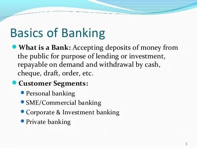 Security Bank Loan Application