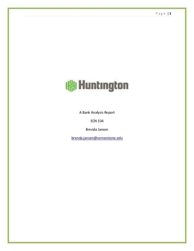 Huntington bank voice credit card rewards poemview huntington bank business customer service number best 2017 huntington bank credit card application colourmoves