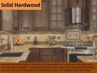 10 unique kitchen cabinet ideas
