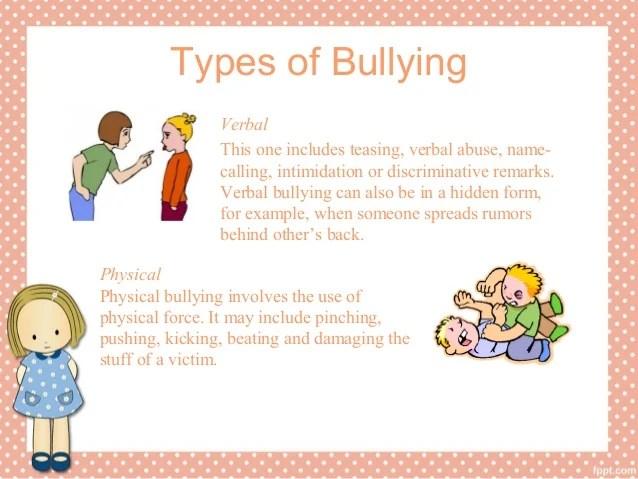 Verbal Bullying Essay Sat Act Essay Grades 10 11 Winter 2015 The