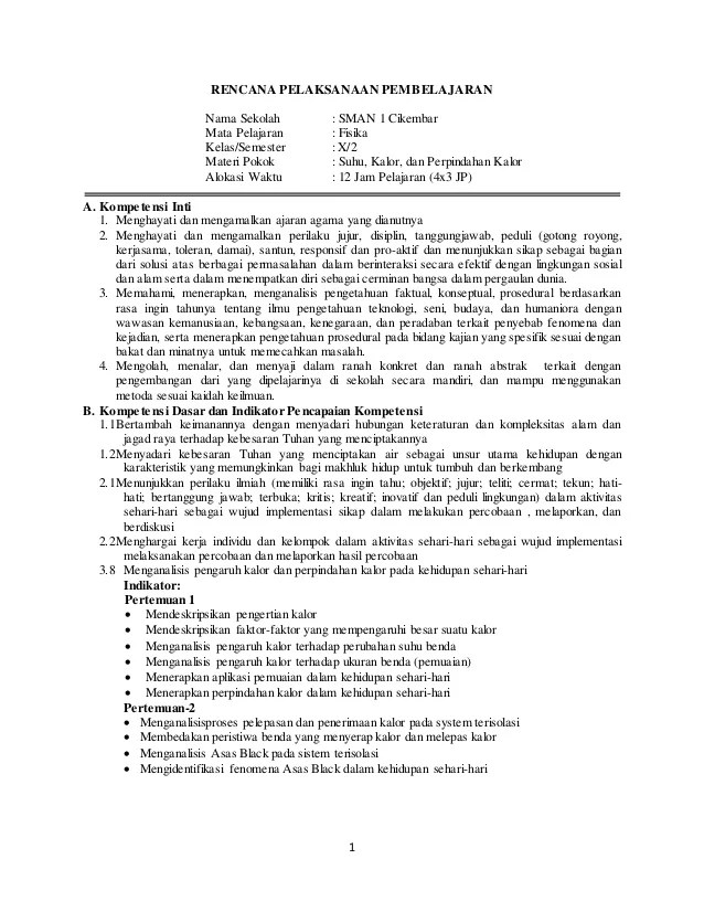 Materi Suhu Dan Kalor Kelas 11 Kurikulum 2013 : materi, kalor, kelas, kurikulum, Kelas, 3.8;4.1;4.8, Suhu,, Kalor,, Perpindahan, Kalor…
