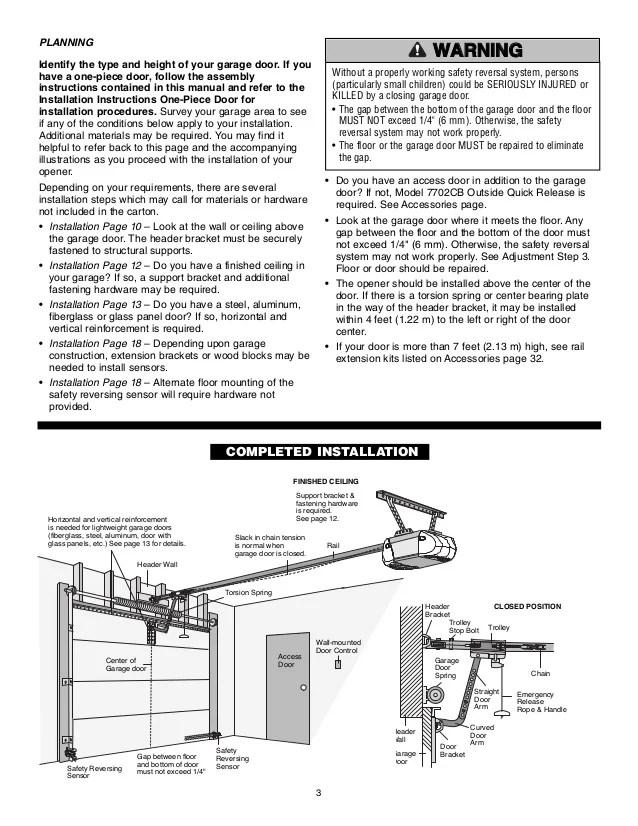 Image Result For How To Change Battery In Chamberlain Garage Door Opener